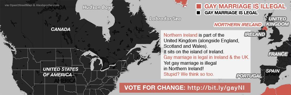 Gay_Marriage_Northern_Ireland
