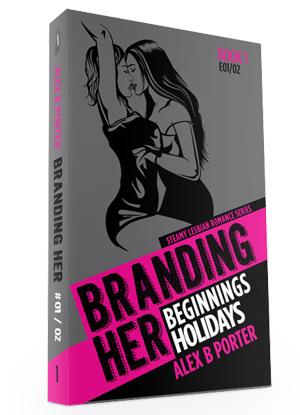 01_Box_300w_Branding_Her