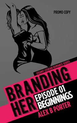 Branding-Her-E01-free-promo-250
