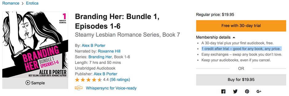 Lesbian_Audio_Book